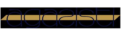 Agasisti Arredamenti Logo